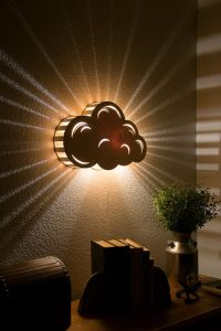 25+ best ideas about Kids lamps on Pinterest