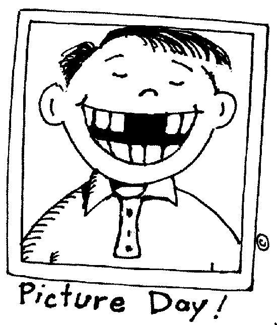 237 best images about school-clip art on Pinterest
