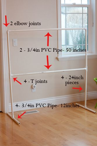 25 Best Ideas About Pvc Backdrop On Pinterest Pvc Backdrop