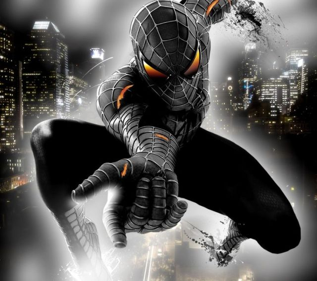Image Result For Amazing Spiderman Android Tips