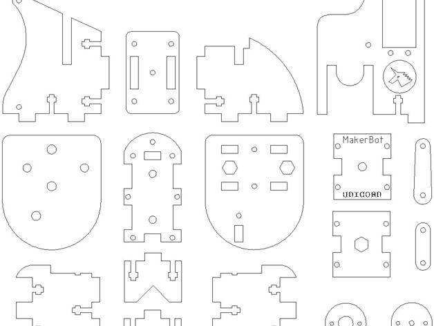 Honda 125m Wiring Diagram Database