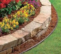 25+ best ideas about Front flower beds on Pinterest ...