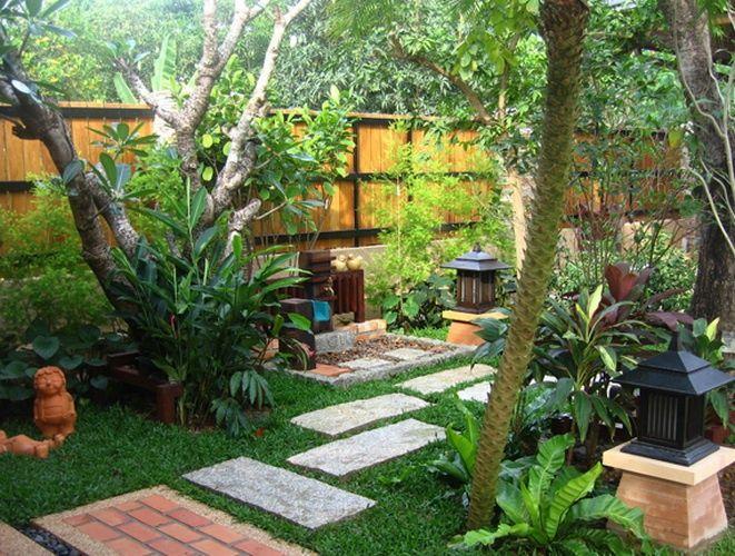 The 28 Best Images About Thai Garden On Pinterest Bali Garden