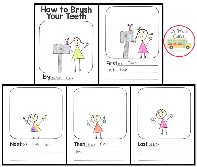 17 Best ideas about Teachers Toolbox on Pinterest