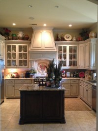 65 best images about French Country Kitchens on Pinterest ...