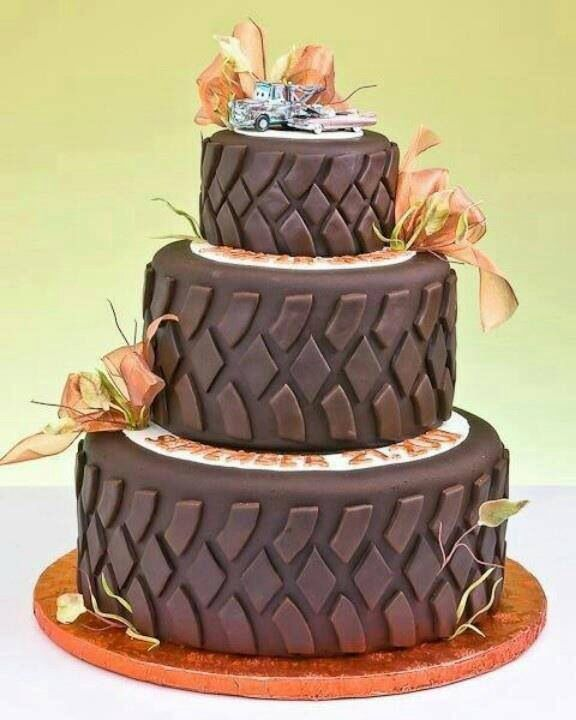 17 Best images about Countrywedding  Cute cakes Wedding and Boys