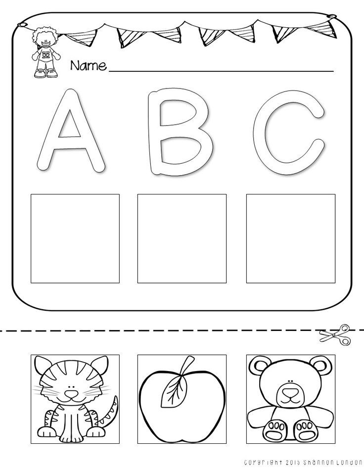 1000+ images about Kindergarten Reading Resources on