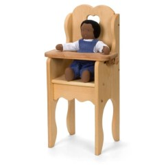Stokke High Chair Tray Kelsyus Premium Canopy Baby Doll Plans - Woodworking Projects &
