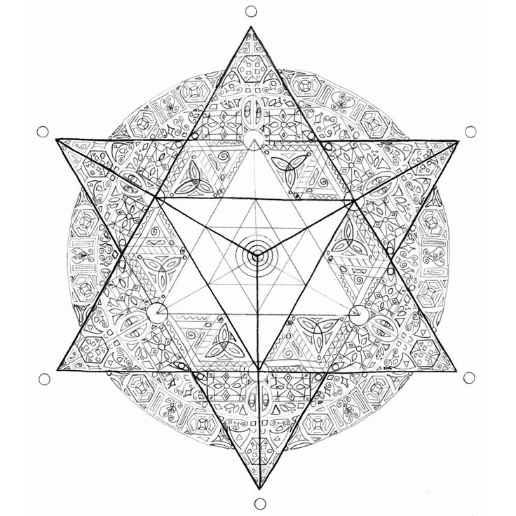 81 best Sacred Geometry images on Pinterest
