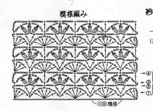 1368 best images about Crochet Patterns & Tutorials