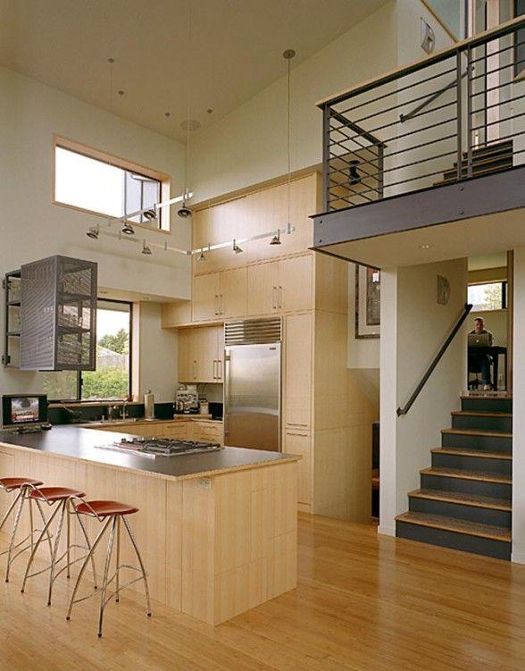 25 Best Ideas About Split Level House Plans On Pinterest House