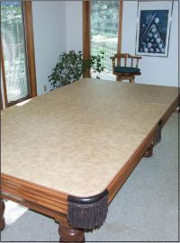 17 Best ideas about Pool Table Covers on Pinterest ...