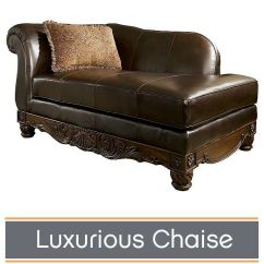 Fresco Antique Durablend Upholstery Sofa Century Reviews 1000+ Images About Old World On Pinterest | Cerulean ...