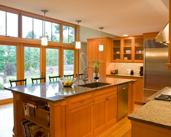 25+ best ideas about Pacific northwest style on Pinterest
