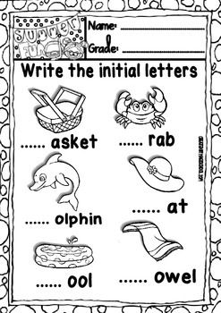 112 best images about tutoring ideas on Pinterest