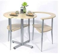 1000+ ideas about Small Kitchen Tables on Pinterest   Diy ...