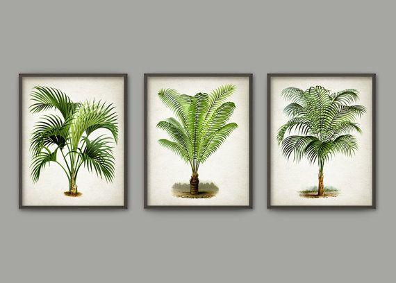 Best 20+ Palm Tree Decorations Ideas On Pinterest