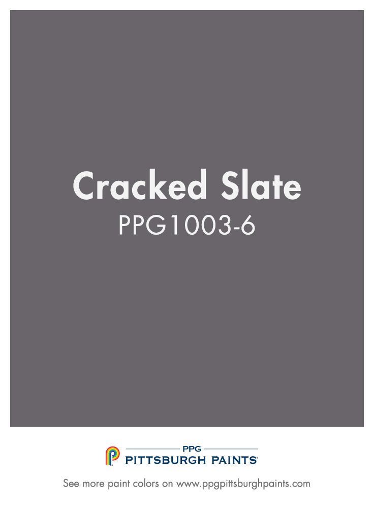 Looking To Add Gray To Your Walls Why Not Choose Cracked