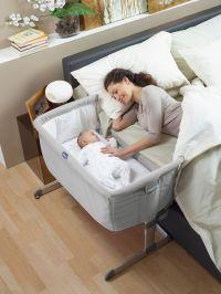 Best 25+ Baby cribs ideas on Pinterest   Baby crib, Cribs ...