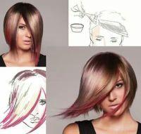 25+ best ideas about Hair Color Techniques on Pinterest ...