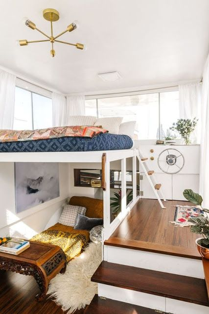 25 Best Ideas About Small Houses On Pinterest Small Homes