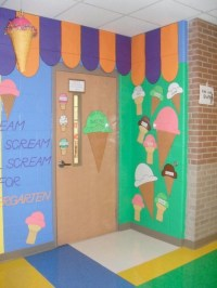 107 best images about Classroom Themes on Pinterest | Back ...