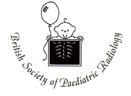 25+ best ideas about Pediatric radiology on Pinterest