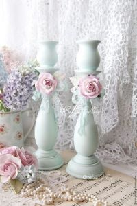 Best 25+ Shabby chic decor ideas on Pinterest