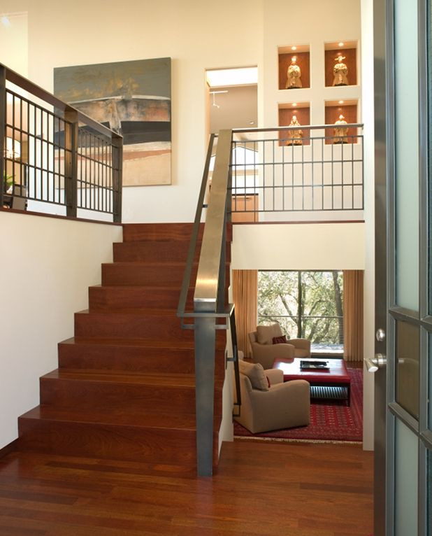 53 Best Images About Ideas For Multi Level Homes On Pinterest