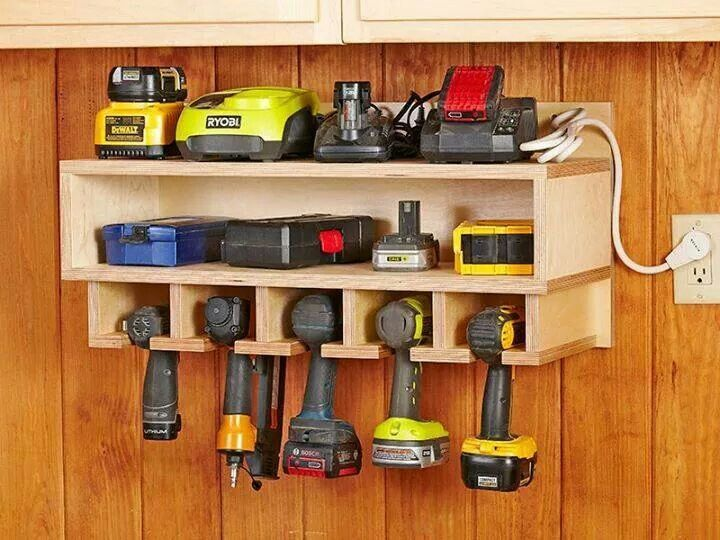 25 Best Ideas About Shed Organization On Pinterest Storage Shed