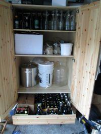 Best 25+ Brewing equipment ideas on Pinterest   Home ...