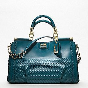 Coach Outlet – Coach Madison Collection #cheap #coach #bags #cheap #coach bags