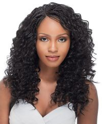 box braids wavy | ... get-box-braids-or-wet-n-wavy-tree ...
