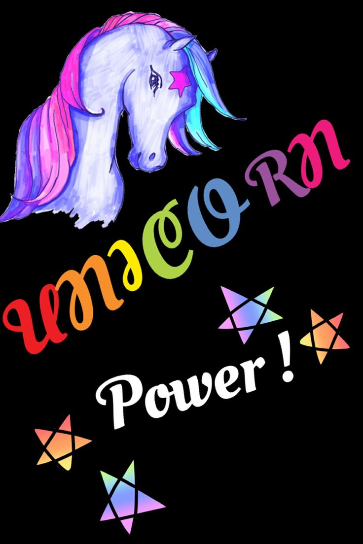 Cute Rainbow Dash Wallpaper Unicorn Power Cute