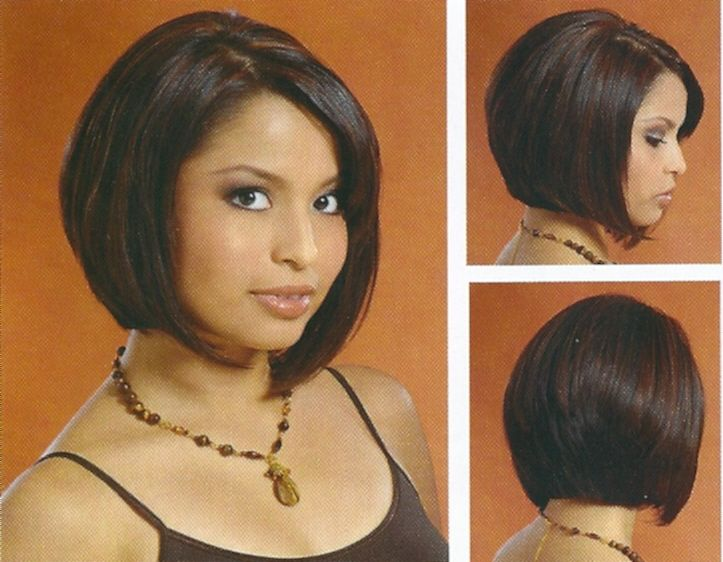 The 26 Best Images About Haircut On Pinterest