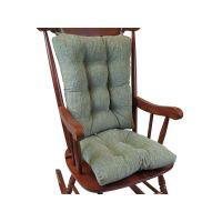 Best 25+ Rocking Chair Pads ideas on Pinterest | Rocking ...