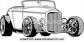 325 best images about Automotive Drawings and Paintings on