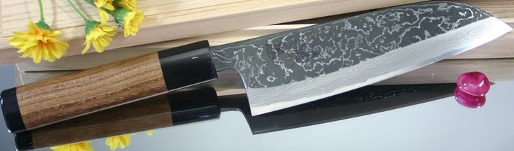 Kind Chefs What Knives Do Use