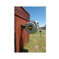1000+ ideas about Hose Reel on Pinterest | Garden hose ...