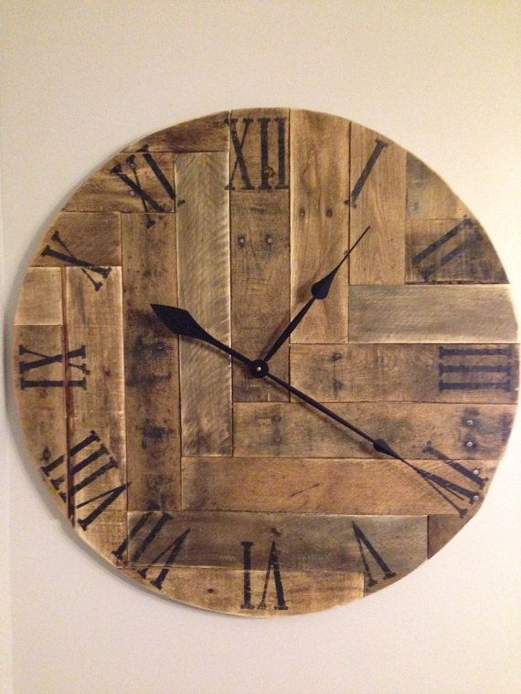 25 Best Ideas About Rustic Wood Decor On Pinterest Rustic