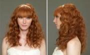 ideas virtual hairstyles