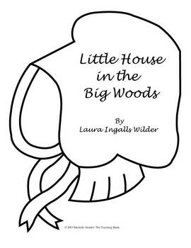 104 best images about Little House On The Prairie on