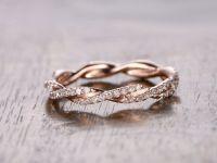 Best 10+ Diamond anniversary rings ideas on Pinterest ...