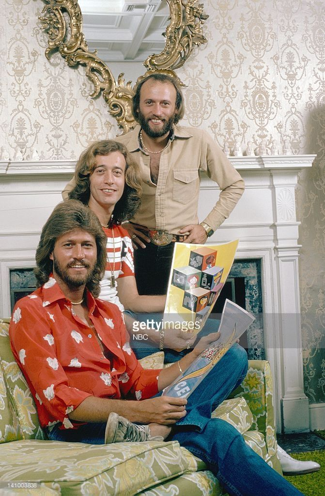 Sleeping Cute Baby Wallpaper 82 Best Images About Bee Gees On Pinterest Pictures Of