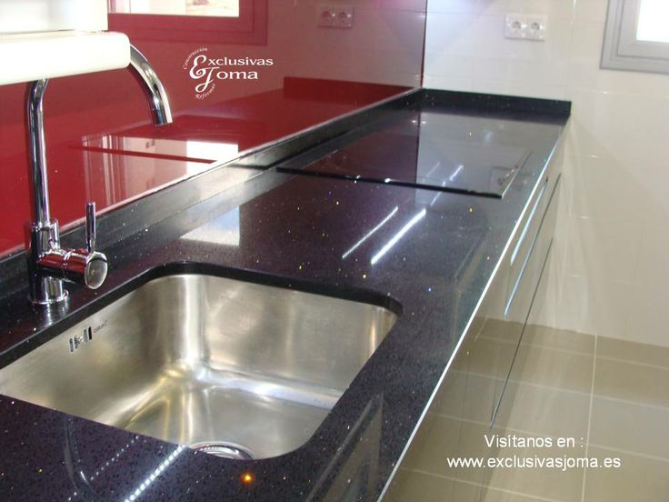 126 best images about REFORMAS DE COCINAS 30 on Pinterest  The ojays Color trends and Aragon