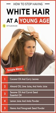 17 best ideas about grey hair reme s on pinterest chamomile hair dye hair blonde and hair