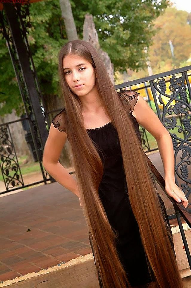 17 Best Images About Beautiful Hair On Pinterest  Her