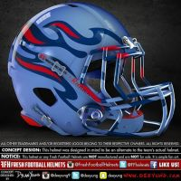 17 Best ideas about Tennessee Titans on Pinterest | Eddie ...