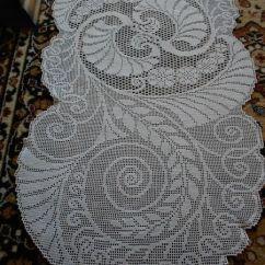 Diagram Crochet Pattern Suburban Water Heater Wiring 1082 Bästa Bilderna Om Dantel Masa Ve Sehbalar På Pinterest | Mesas, Löpare Och Table Runners