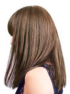 Veneto Light Brown 7NVA Colors Brown And Products